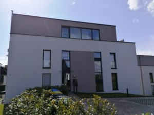 Immobiliengutachter Düsseldorf-Unterbach