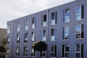 Immobiliengutachter Düsseldorf-Urdenbach