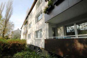 Immobiliengutachter Halle (Westfalen)