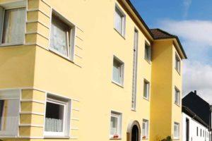 Immobiliengutachter Schloß Holte-Stukenbrock