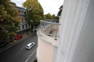 Immobiliengutachter Stadtmitte Düsseldorf