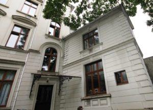Immobiliengutachter Versmold