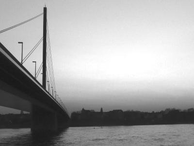Düsseldorf Urdenbach