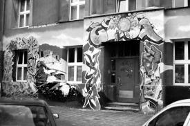 Düsseldorf Volmerswerth