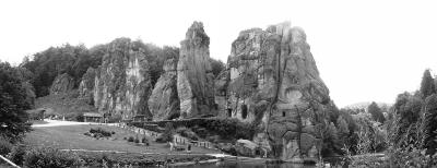 Horn-Bad-Meinberg