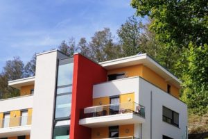 Immobiliengutachter Brakel