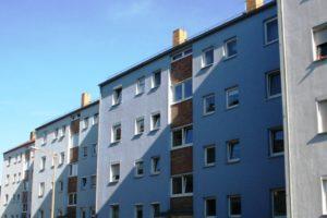 Immobiliengutachter Höxter