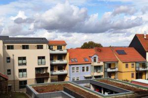 Immobiliengutachter Kreis Lippe