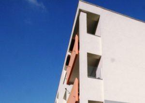 Immobiliengutachter Löhne