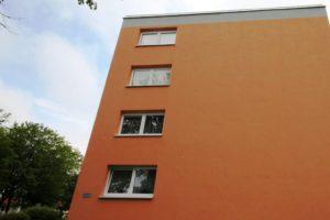 Immobiliengutachter Steinheim (Westfalen)