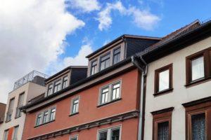 Immobiliengutachter Büren