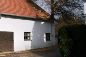 Immobiliengutachter Espelkamp