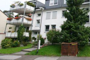 Immobiliengutachter Hövelhof