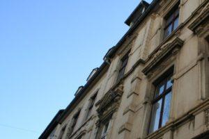 Immobiliengutachter Hüllhorst