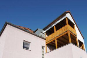 Immobiliengutachter Porta Westfalica