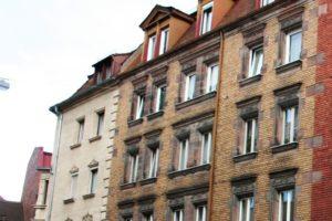 Immobiliengutachter Salzkotten