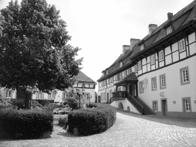 Nieheim