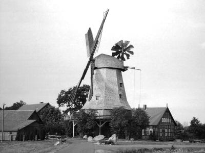 Petershagen