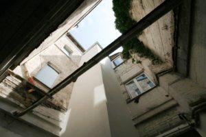 Immobilienbewertung bei der Erbschaftssteuer