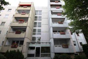 Der Immobilienkauf